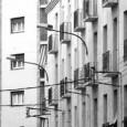 La Unión de Consumidores de la Comunitat Valenciana ha detectado un incremento de consultas y reclamaciones relacionadas con la […]