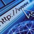 En el XI Observatorio de la Unión de Consumidores sobre los operadores de telecomunicaciones, MOVISTAR, con 8,23 puntos sobre 10, […]