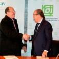 La UCCV acerca la Mediación a los consumidores El Director de la Unión de Consumidores de la Comunitat Valenciana, Pablo […]