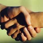 La Mediación como vía eficaz para gestionar y solucionar los conflictos – Jornada 30 de Septiembre
