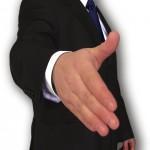 La Mediación como vía eficaz para gestionar y solucionar los conflictos