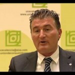 Entrevista a Enrique Ruiz Juliá Presidente de ASELEC