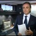 Los Informativos de Canal 9 comunican esta Primera Sentencia de España sobre Deuda Subordinada Décima Emisión. Un matrimonio socio de […]