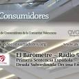 Un matrimonio socio de la Unión de Consumidores de la Comunitat Valenciana (UCCV) recupera 145 mil euros de la mano […]