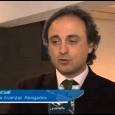 Reciente Sentencia Judicial recoge que un cliente de Bankia no aprobó lacompra de Preferentes y que nunca fue debidamente informado […]