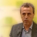 Entrevista a Fernando Moner