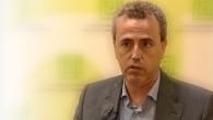 Fernando Moner Presidente de AVACU Miembro titular del Consejo Directivo del AECOSAN El movimiento de los consumidores su historia, […]