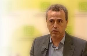 Entrevista Fernando Moner