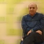 Entrevista a Juan Antonio Caballero – Presidente CAVE-COVA