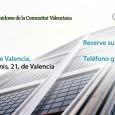 LaUnión de Consumidores de la Comunidad Valenciana, UCCV,organiza en colaboración el despacho de abogados conveniado con la misma Avanzac […]