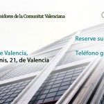 Afectados por venta de acciones de Bankia en Julio de 2011