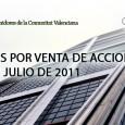 LaUnión de Consumidores de la Comunidad Valenciana, UCCV,organiza en colaboración el despacho de abogados conveniado con la misma […]