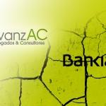 Bankia es condenada a devolver principal intereses y costas por la salida a Bolsa de 2011