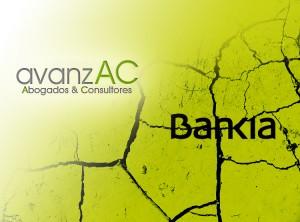 Avanzac-Bankia