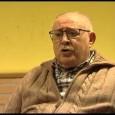Entrevistas a Vicente Arocas Vicepresidente de la Asociación Vecinal de Patraix, con motivo de una conferencia informativa en el […]