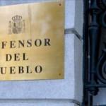 El Defensor del Pueblo da la razón a la Unión de Consumidores de la Comunitat Valenciana, ante la falta de garantías de los usuarios ante la revisión y manipulación de contadores de la luz