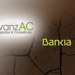 La Audiencia Provincial de Valencia dicta nueva Sentencia favorable para accionista de Bankia.