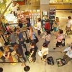 Mesa Redonda: ¿Qué van a hacer los partidos políticos por los consumidores?