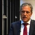 En la entrevista realizada por CANAL 123 CONSUMIDORES D. Pedro Viguer nos explica la LEY DE SEGUNDA OPORTUNIDAD como norma […]
