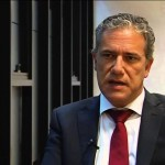 Entrevista a D. Pedro Viguer Decano Juez de Valencia