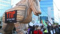 Desde el Canal 123 Consumidores mostramos nuestra inquietud con las negociaciones del TTIP, iniciado por EEUU y la U.E en […]