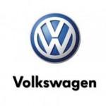 Formulario para reclamar a Volkswagen