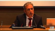 El pasado 22 de septiembre de 2015 la UCCV organizó la Unión de Consumidores de la Comunitat Valenciana (UCCV) en […]