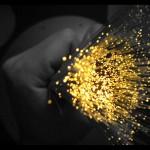 En contra de la regulación de la redes de fibra óptica de la CNMC