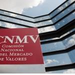 Folletos en los registros oficiales de la CNMV
