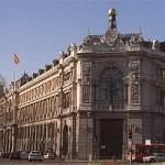 Plan de Educación Financiera 2013-2017 Banco de España y CNMV
