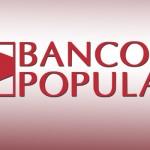 Bonos del Banco Popular hoy 25 de Noviembre una fecha clave