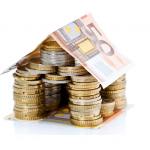 ¿Su hipoteca tiene una cláusula suelo?. Cómo saber si le aplican la cláusula suelo. Reclame su dinero cobrado de más