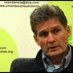 Obsolescencia programada – Entrevista a Benito Muros
