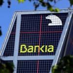 El Supremo anula la compra de acciones Bankia por graves inexactitudes en el folleto de la salidad a Bolsa de Bankia