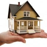 Para la ejecución hipotecaria ejerciendo el derecho de retracto en las hipotecas titulizadas