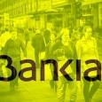 El contenido del folleto informativo para la compra de acciones Bankia y sus consecuencias de las inexactitudes graves en dicho […]