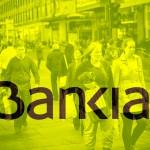 Las sentencias Tribunal Supremo respecto a la compra de acciones Bankia concluyen que es el pequeño inversor el que resultó engañado