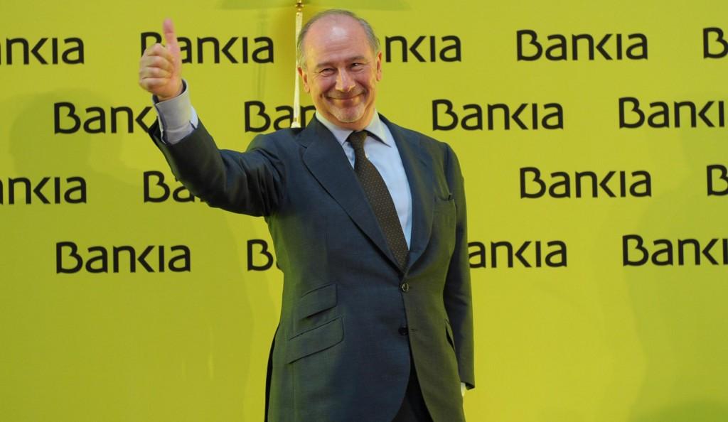 Rodrigo-Rato-durante-la-salida-a-bolsa-de-Bankia-2
