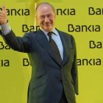 El ofrecimiento de Bankia supone una nueva burla a los consumidores