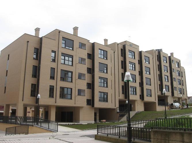 Primeras sentencias que obligan  devolver las plusvalías de la venta de terrenos urbanos