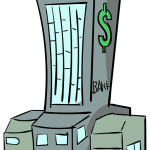 Avales Bancarios de Compraventa de Anticipada de Viviendas