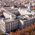 """""""Un gran parte de las pérdidas ocasionadas por contratar hipotecas multidivisa puede ser recuperada por los afectados"""" -En España se […]"""