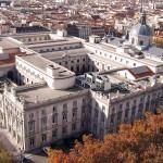 La cláusula Multidivisa anulada por el TS por falta de Información y Transparencia
