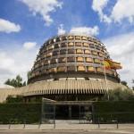 El pleno del Tribunal Constitucional anula el impuesto a la plusvalía para las ventas de viviendas con pérdidas