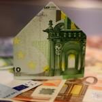 Anteproyecto de Ley reguladora de los Contratos de Crédito Inmobiliario, dirigidos a consumidores