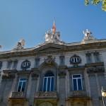 El Tribunal Supremo rechaza revisar las sentencias firmes dictadas antes  de la decisión del TJUE sobre la retroactividad total de las cláusulas suelo