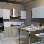 El Consell dará ayudas a particulares para reformar baños y cocinas en viviendas