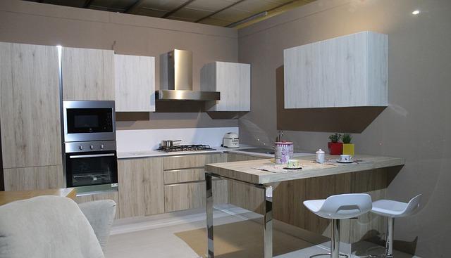 kitchen-1707427_640