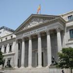 Proyecto de Ley de incorporación de la Directiva 2013 de litigios transfronterizos en materia de consumo