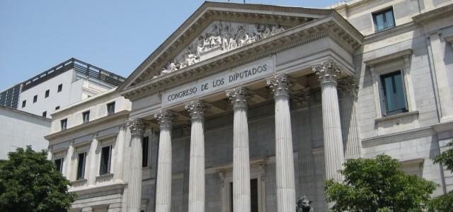 LITIGIOS EN MATERIA DE CONSUMO Proyecto de Ley por la que se incorpora al ordenamiento jurídico español la Directiva 2013/11/UE, […]